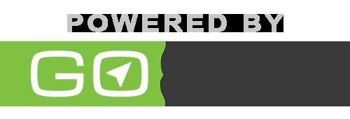 GoShip Logo