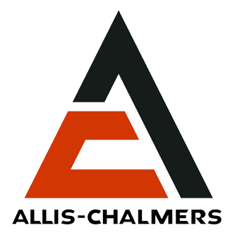 ALLIS-CHALMERS-LIFTING-Equipment