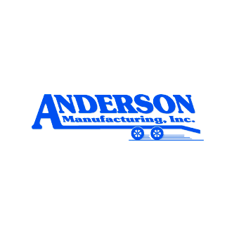 Apple Farm Services - ANDERSON Dealers