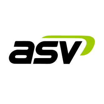 ASV-Equipment