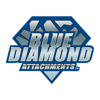 BLUE DIAMOND-Equipment
