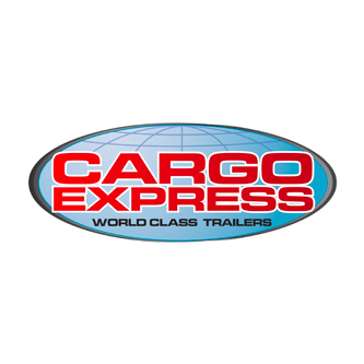 CARGO EXPRESS-TRAILERS-Equipment