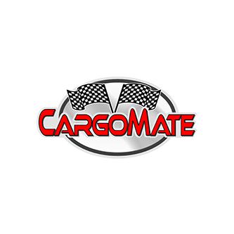 CARGO MATE-TRAILERS-Equipment