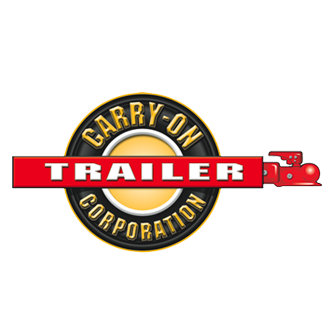 CARRY-ON-TRAILERS-Equipment