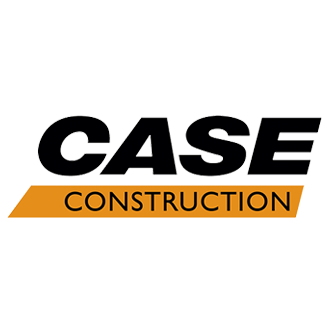 CASE Equipment for Sale