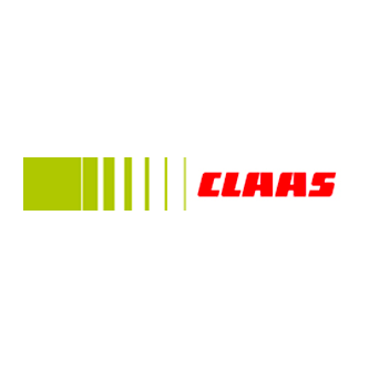 CLAAS-Equipment