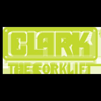CLARK-LIFTING-Equipment