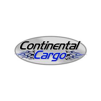 CONTINENTAL CARGO-Equipment