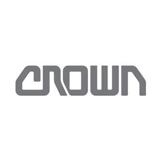 CROWN-Equipment