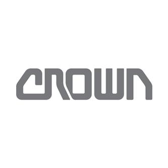 CROWN-LIFTING-Equipment