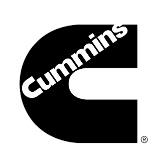 CUMMINS-LIFTING-Equipment