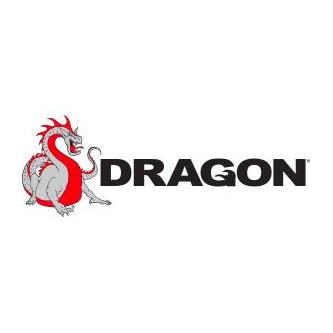 DRAGON-Equipment