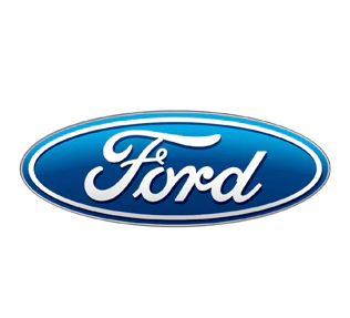 FORD-Equipment