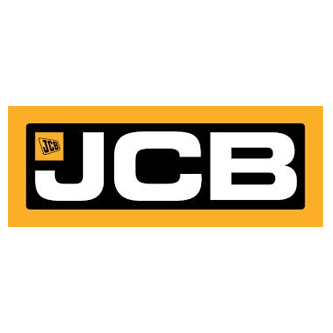 JCB Equipment for Sale