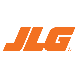 JLG Equipment for Sale
