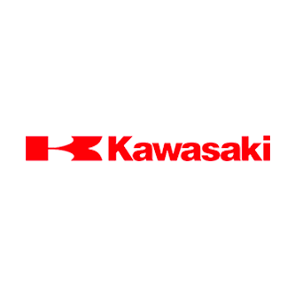KAWASAKI-Equipment