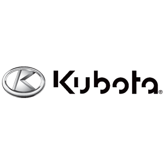 KUBOTA-Equipment