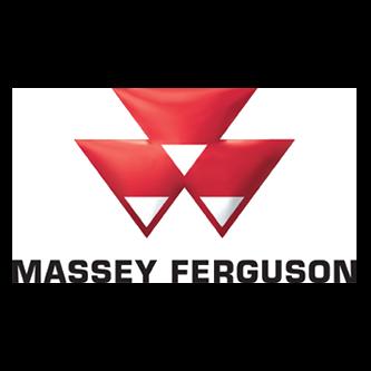 MASSEY FERGUSON-Equipment