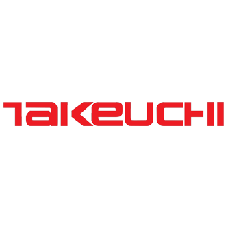 TAKEUCHI-Equipment