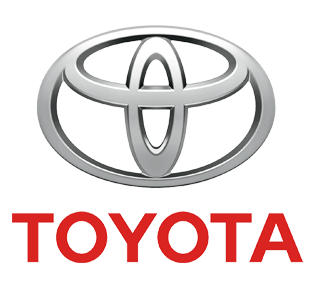 TOYOTA Equipment for Sale