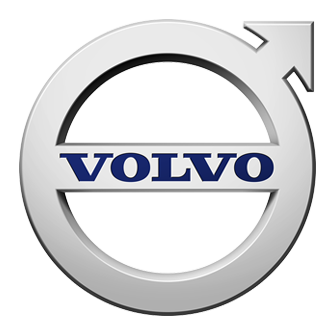 VOLVO-Equipment